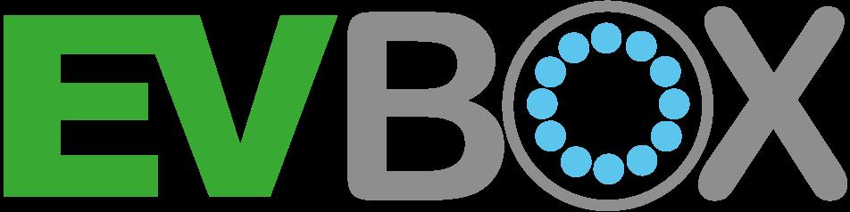 Logo EV-Box